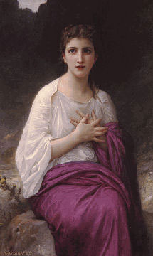 William-Bouguereau---Psyche